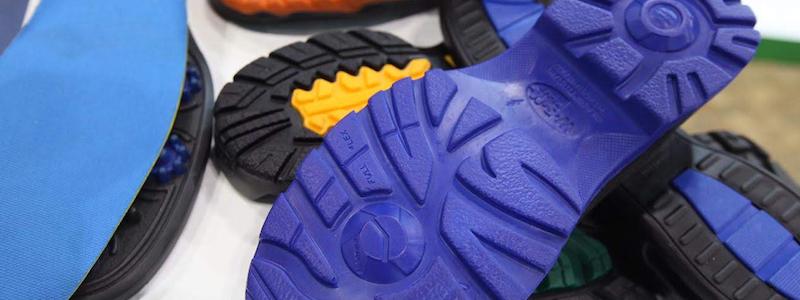 China's Z-Sharp starts up TPU shoe sole 3D printing facility