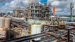 Covestro pauses Texas MDI project