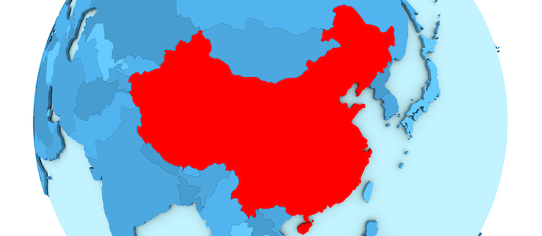 Sinomax raises capital through China jv sale