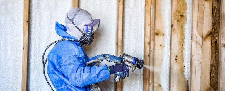 Graco simplifies spray gun maintenance