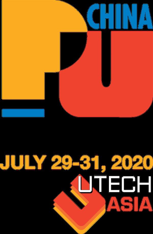PU China / UTECH Asia 2020