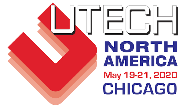 UTECH North America 2020 Conference